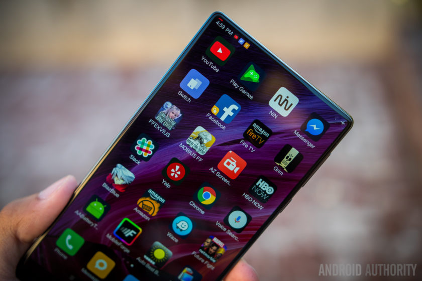 xiaomi-mi-mix-review-aa-11-of-27-840x560