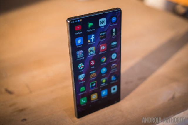 xiaomi-mi-mix-review-aa-24-of-27-840x560