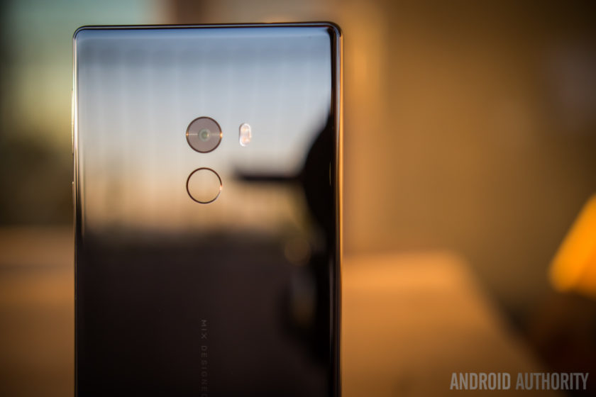 xiaomi-mi-mix-review-aa-26-of-27-840x560