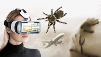 ۱۵۰۴۲۸۱۷۱۰۲۳-virtual-reality-phobias-780×439