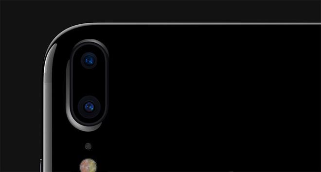 اپل به دنبال ساخت آیفون پنج اینچی با دوربین دوگانه عمودی است؟