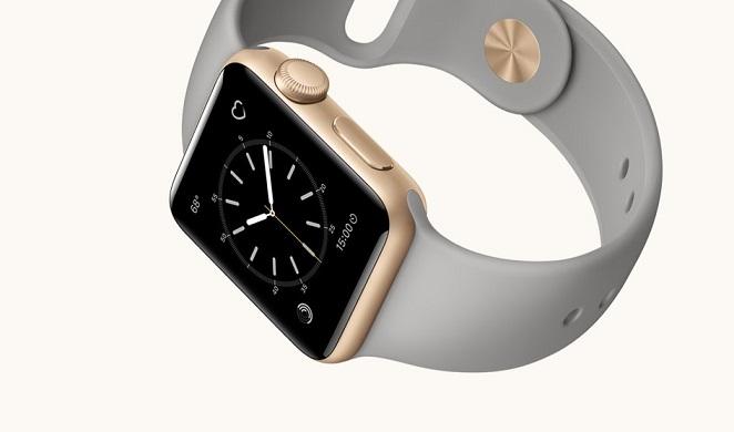 فروش ساعت اپل؛ رکود یا رکورد!؟