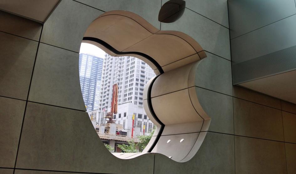اپل تحقیقات هوش مصنوعی خود را در اختیار دانشمندان میگذارد