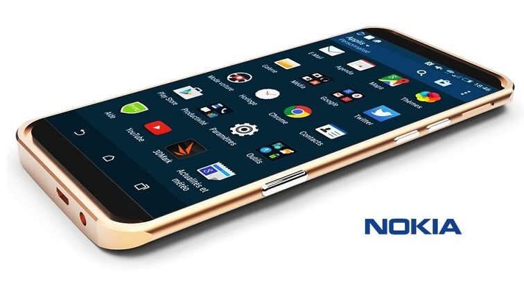 گوشیهای هوشمند جدید نوکیا در بحث قیمت چالش ایجاد میکنند