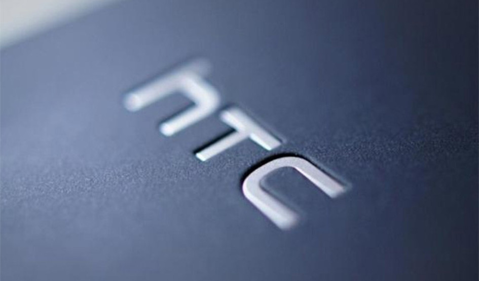 HTC به تولید تلفن هوشمند پرچمدار ادامه می دهد