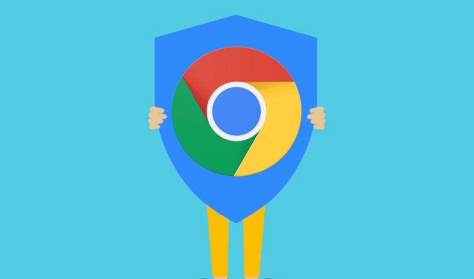 """مرورگر گوگل کروم به قابلیت هشداردهنده سایت """"ناامن"""" مجهز میشود"""