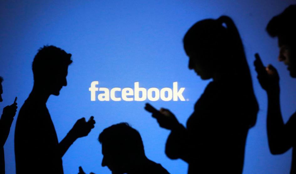 قابلیت بارگذاری ویدئو با کیفیت HD در فیسبوک اندروید فراهم شد