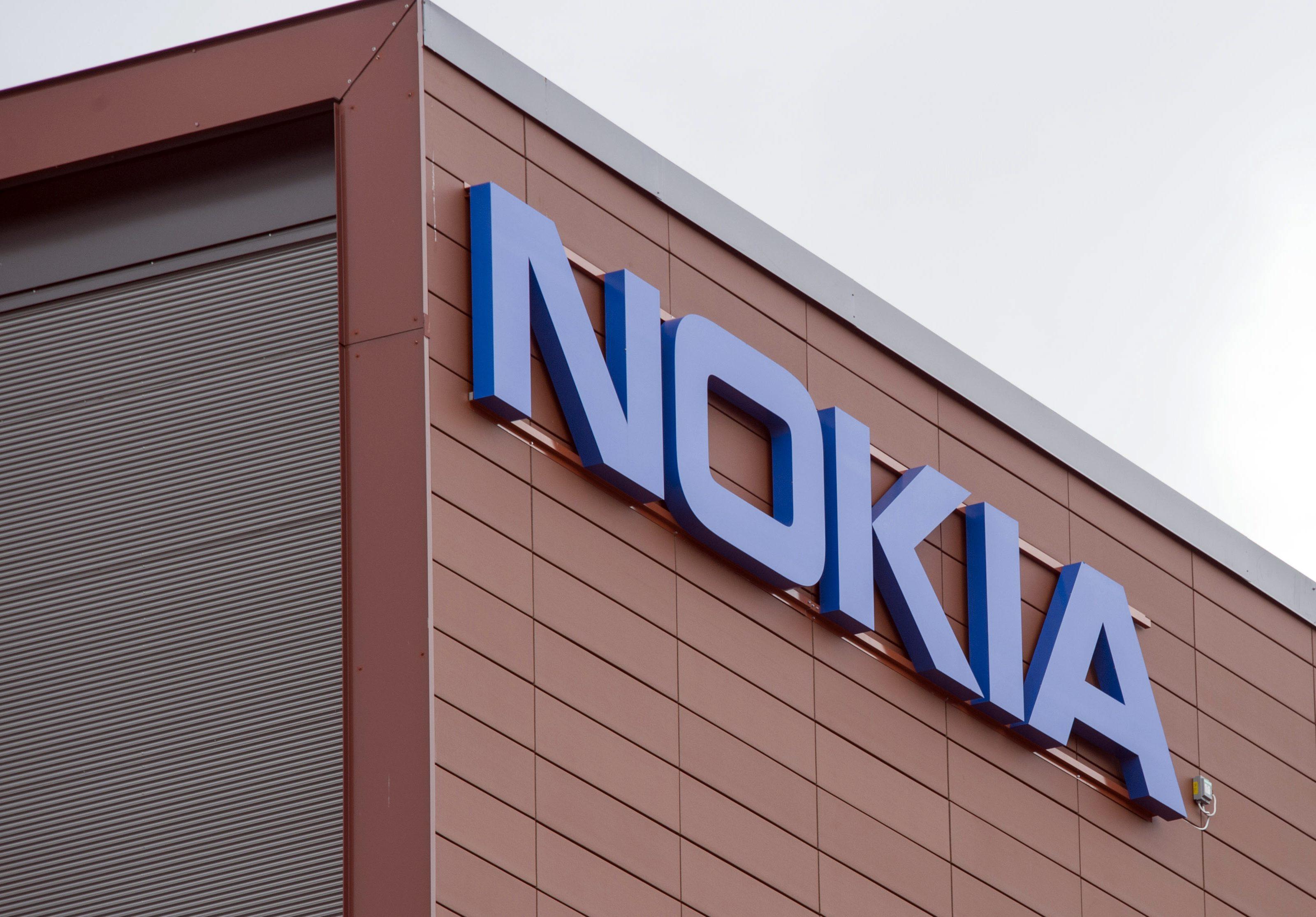 شایعات : گوشی های نوکیا D1C با قیمت پایه ۱۵۰ دلار عرضه می شوند