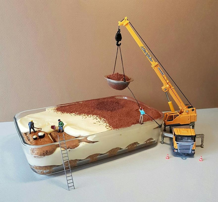 ad-italian-pastry-chef-creates-miniature-worlds-with-desserts-01