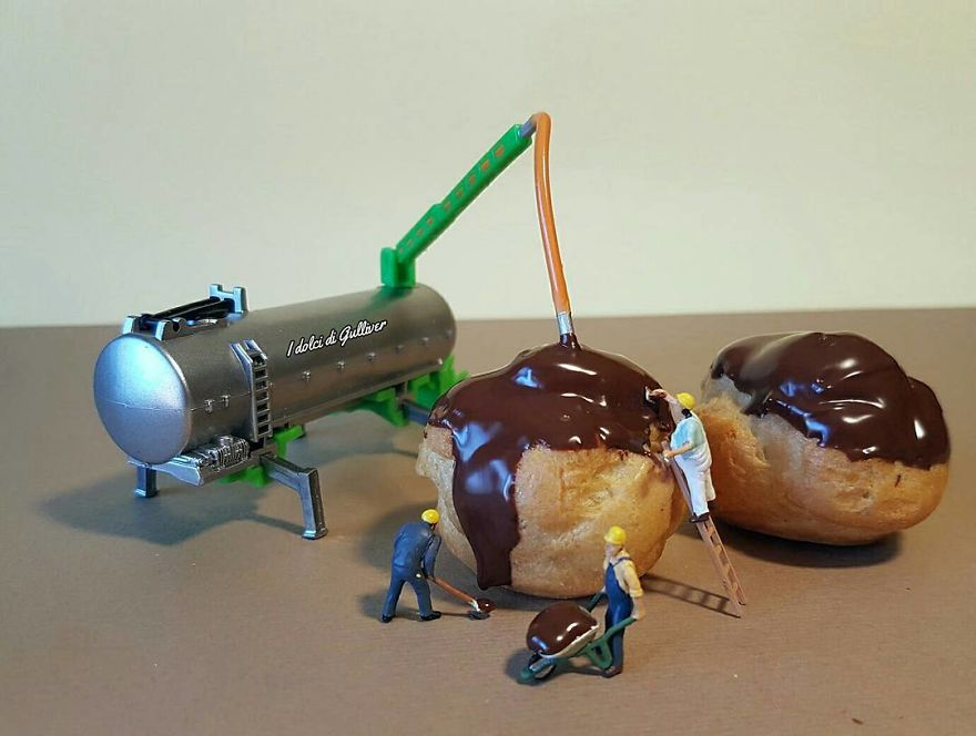 ad-italian-pastry-chef-creates-miniature-worlds-with-desserts-06