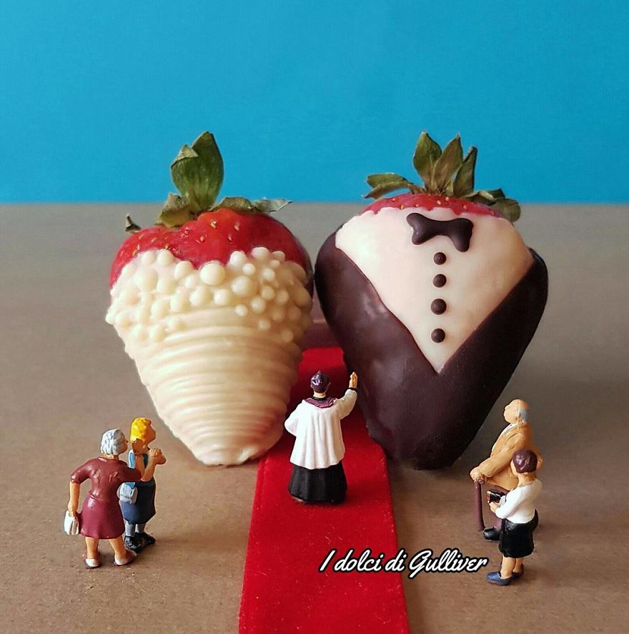 ad-italian-pastry-chef-creates-miniature-worlds-with-desserts-12