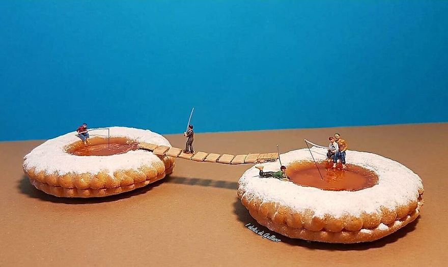 ad-italian-pastry-chef-creates-miniature-worlds-with-desserts-13