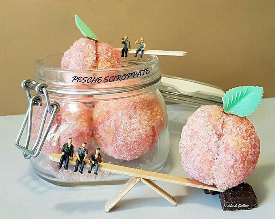 ad-italian-pastry-chef-creates-miniature-worlds-with-desserts-19