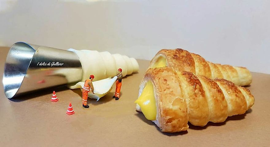 ad-italian-pastry-chef-creates-miniature-worlds-with-desserts-27