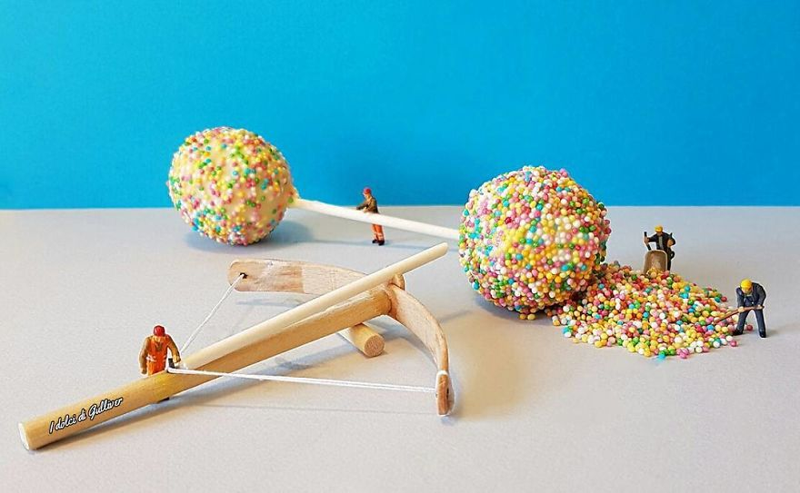 ad-italian-pastry-chef-creates-miniature-worlds-with-desserts-28