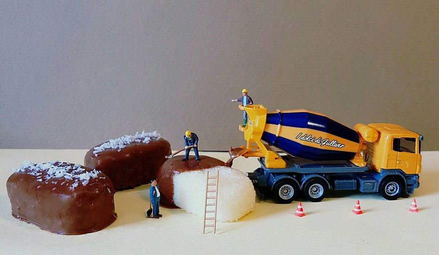 ad-italian-pastry-chef-creates-miniature-worlds-with-desserts-29