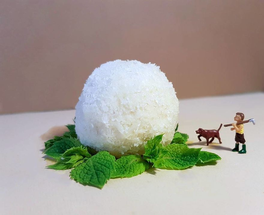 ad-italian-pastry-chef-creates-miniature-worlds-with-desserts-30