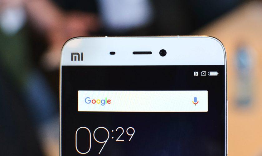 androidpit-xiaomi-mi5-9