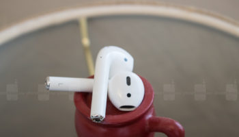 apple-airpods-review-007
