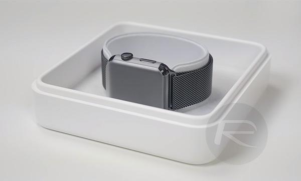 احتمال عرضه نسل سوم اپل واچ (Apple Watch) در سال جاری