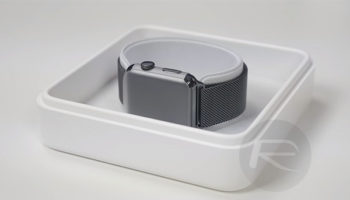 apple-watch-series-2-casing-shakhes