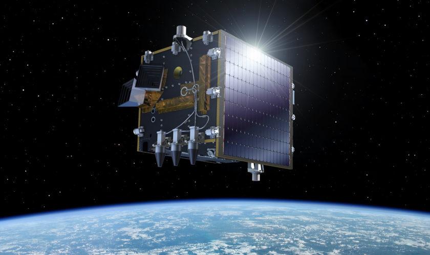 artist_s_view_of_the_proba-v_satellite