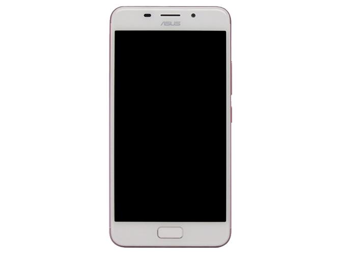 گوشی ZenFone 4 ایسوس رونمایی شده است!؟