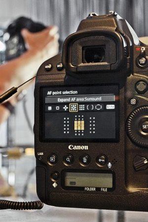 canon-eos-1d-x-mark-ii-camera6