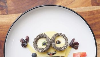famous-cartoon-characters-made-out-of-healthy-food-5845224245d62__880
