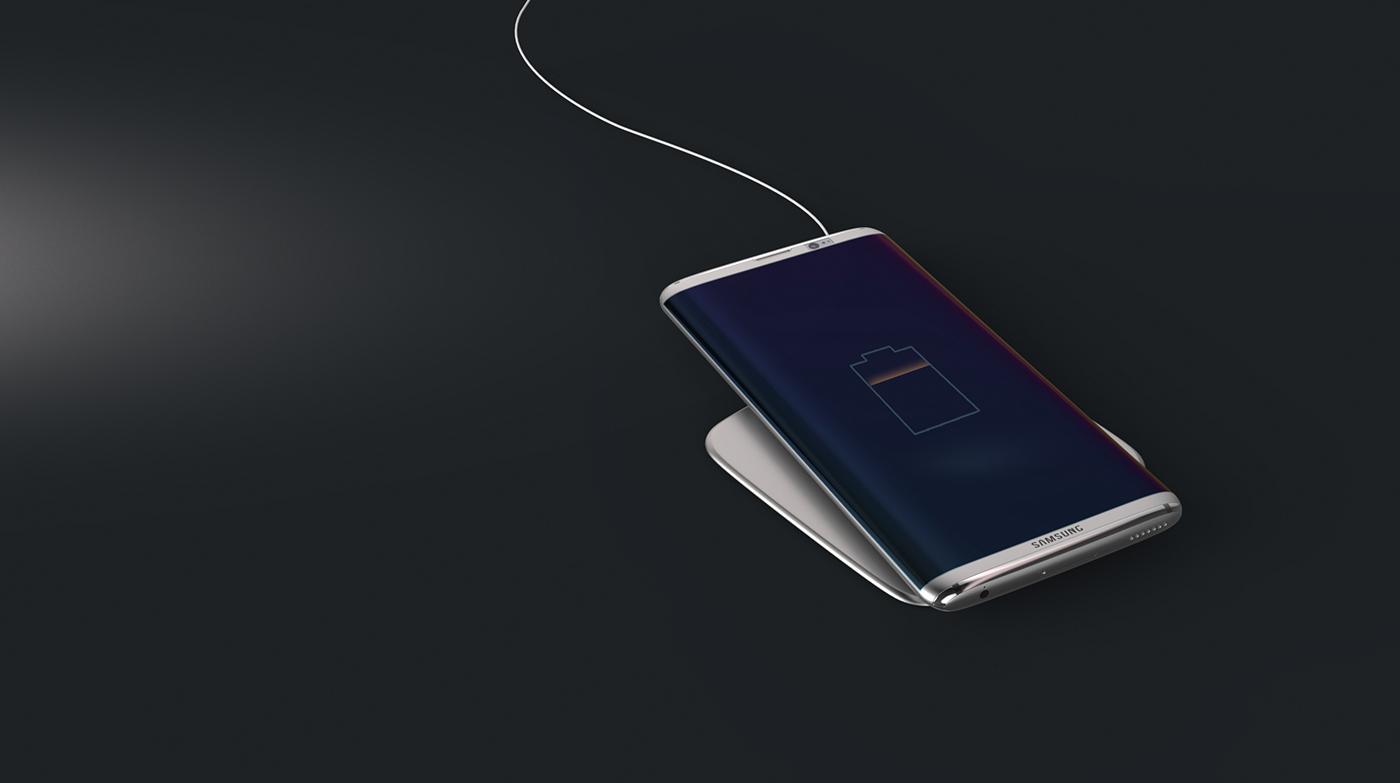 دستیار هوشمند گلکسی S8 با اپلیکشینهای این محصول تلفیق خواهد شد
