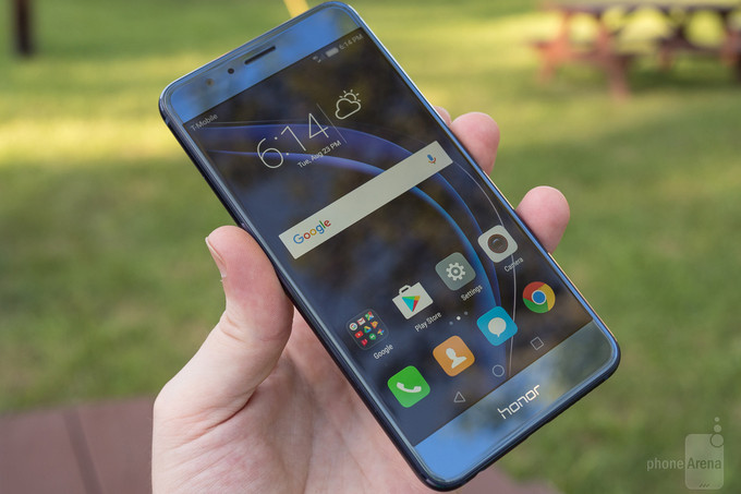 honor-8-review-001-end