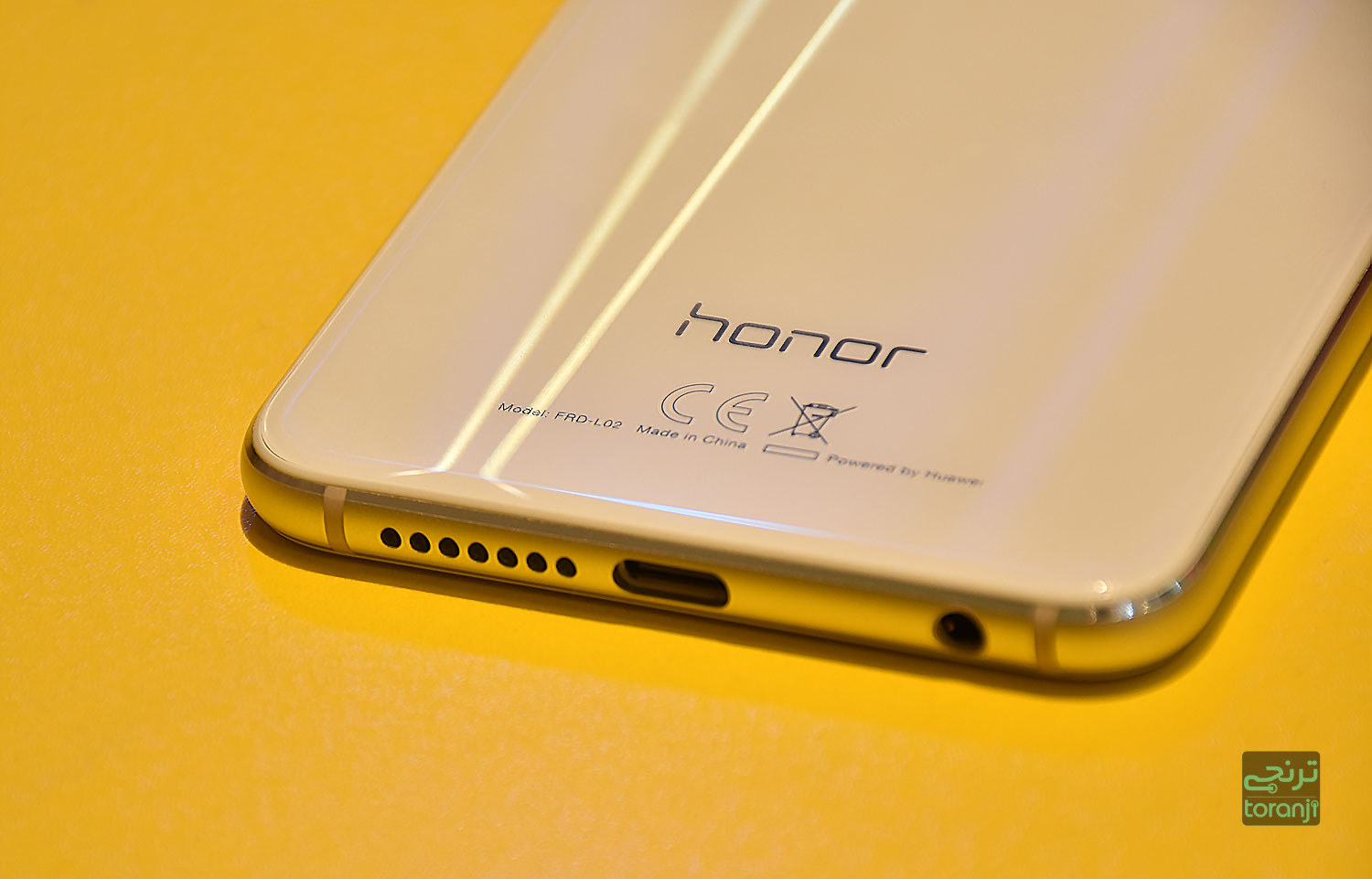honor-8-review-49