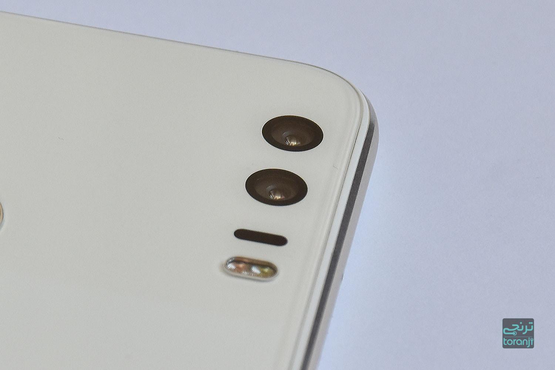 پرسش و پاسخ هواوی آنر ۸ (Huawei Honor 8)