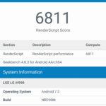 lg-v20-benchmark-9