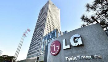 lg-headquarters