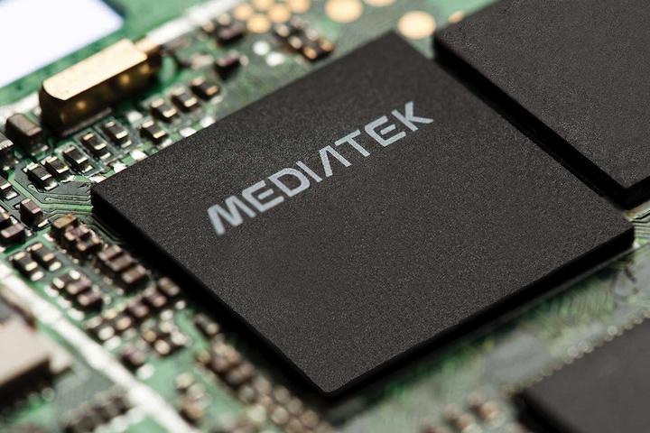 کمپانی تایوانی MediaTek چیپست های Helio X23 و Helio X27 را رسما معرفی کرد