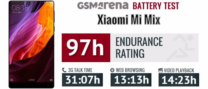 mi-mix-battery