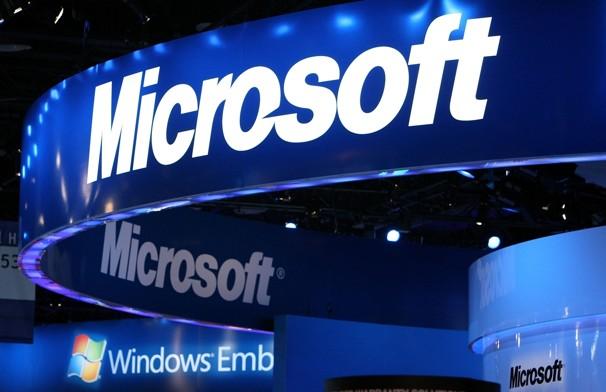 خیز مایکروسافت برای تبدیل شدن به نخستین شرکت تریلیون دلاری!