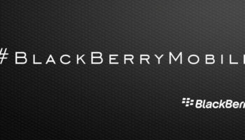 new-blackberry-tcl-ces-2017-01
