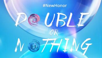 new-honor-phone-cses-2017-01