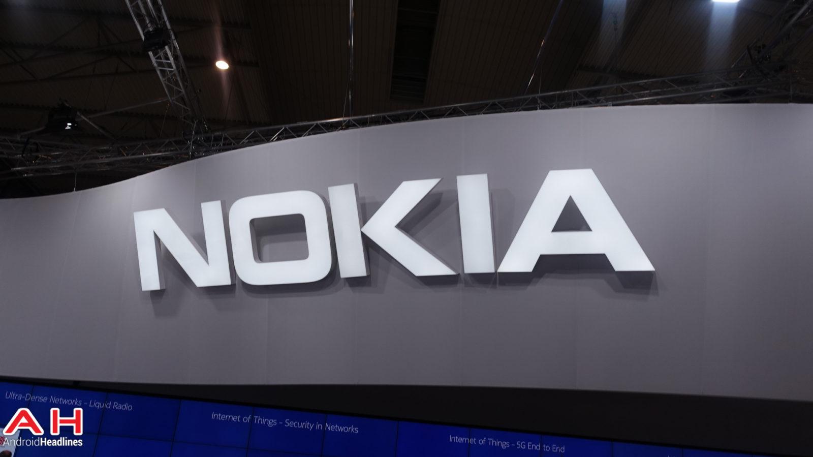 چهار گوشی هوشمند که در سال ۲۰۱۷ تحت عنوان نوکیا عرضه می شوند