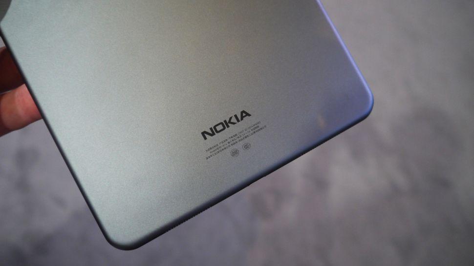 گوشی هوشمند Nokia P : پرچمدار نوکیا با پردازنده اسنپدراگون ۸۳۵ و ۶ گیگابایت رم