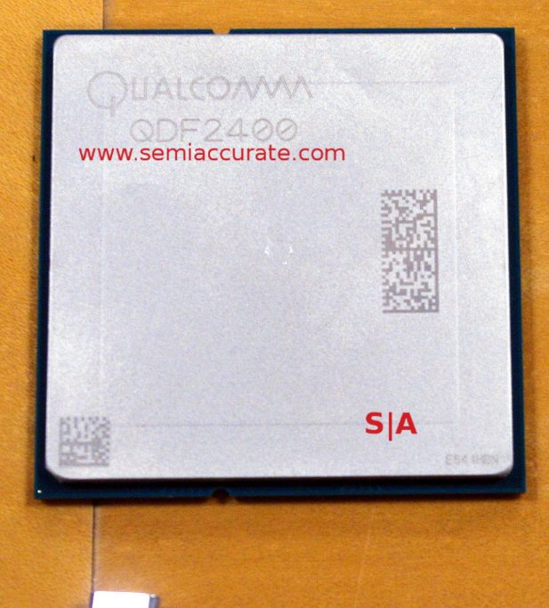 qualcomm_centriq_2400-617x683