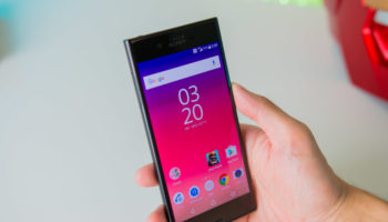 sony-xperia-xz-review-1-840×560