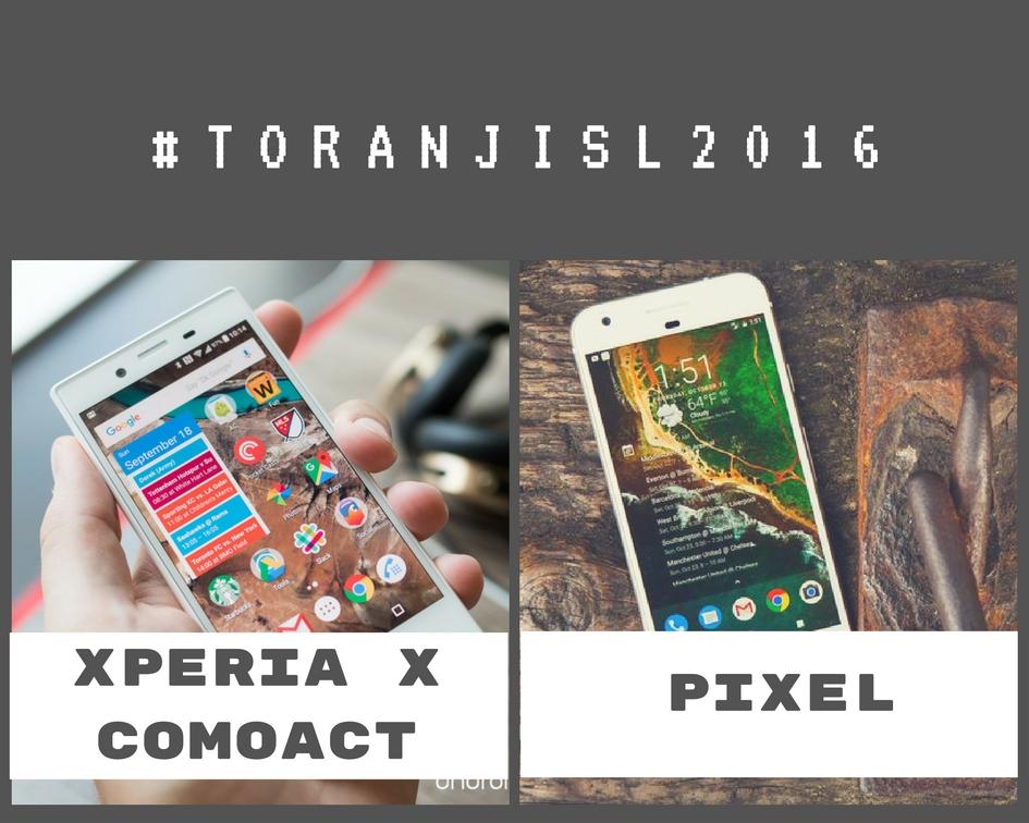 toranjisl2015-1