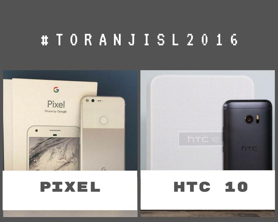 toranjisl2015-26