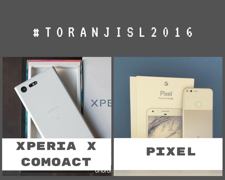 toranjisl2015
