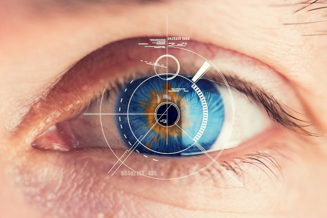 هوش مصنوعی گوگل به دنبال پیش درمان کوری ناشی از دیابت است