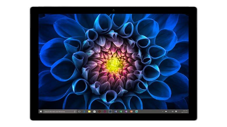سرفیس ۵ (Surface 5) با تغییرات زیاد یک جهش مشخص در تبلت های مایکروسافت خواهد بود