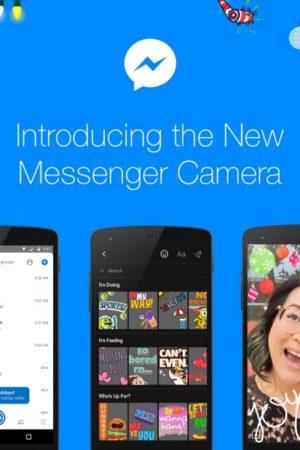 fb-messenger-camera